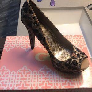 Shoes - Gianni Bini